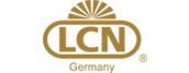 Lcn Germany